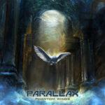 The Parallax — Phantom Wings (2021)