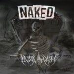 Inhuman — Naked (2021)