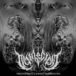 Omniscient — The Evil That Cannot Be Defeated (2021)