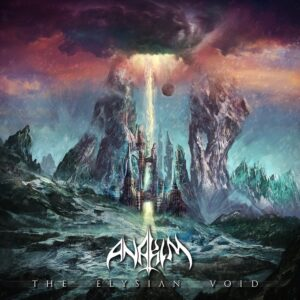 Anakim — The Elysian Void (2021)