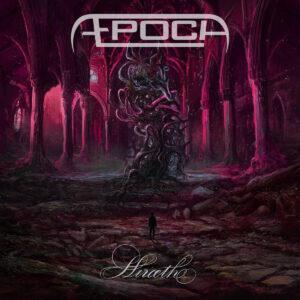 ÆPoch — Hiraeth (2021)