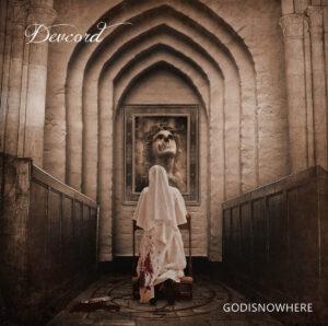 Devcord — Godisnowhere (2021)