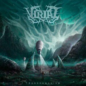 Virial — Transhumanism (2021)
